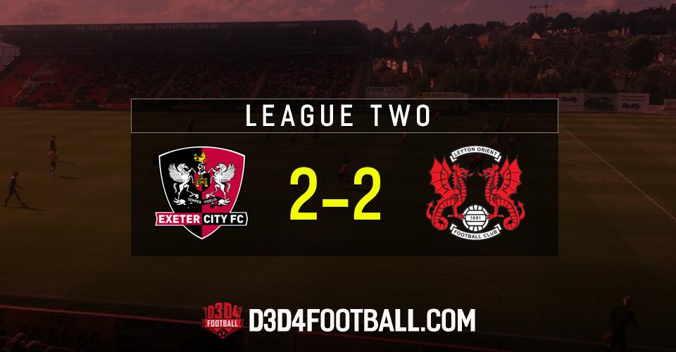 d3d4football.com