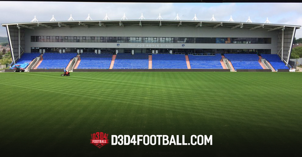 https://d3d4football.com/wp-content/uploads/Oldham-North-Stand-Article.jpg